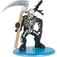 EP Line Figurka s doplňky Fortnite W1 Skull Trooper