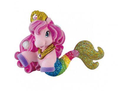 EPline EP01513 - Filly Mermaids Glitter (sáček)