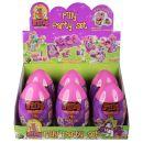 EPline EP01641 - Filly plastové vajíčko 3