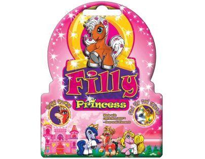 Ep Line Filly Princess sáček