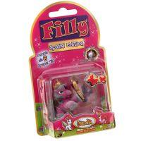 EP Line Filly speciální figurka 2