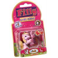 EP Line Filly speciální figurka 3