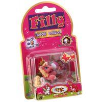 EP Line Filly speciální figurka 4