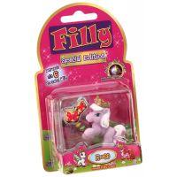EP Line Filly speciální figurka 5
