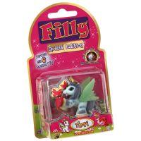 EP Line Filly speciální figurka 6