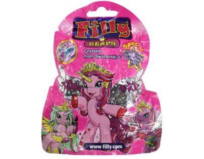 EP Line Filly Stars Glitter sáček
