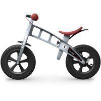 First Bike Odrážedlo Cross 2