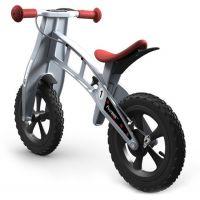 First Bike Odrážedlo Cross 3