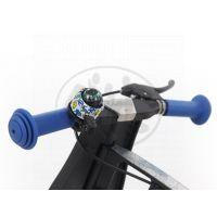 First Bike Zvonek kompas dino