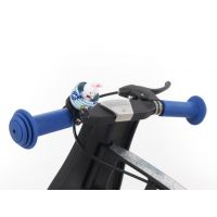 First Bike Zvonek zajíček