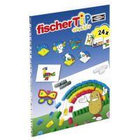 Fischer TiP Kniha s nápady