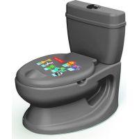 Fisher Price Dětská toaleta