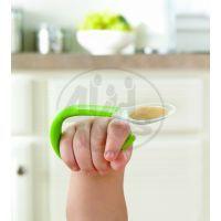 Fisher Price Baby Gear elastické lžičky (Fisher Price Y3510) 5