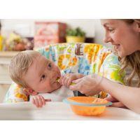 Fisher Price Baby Gear elastické lžičky (Fisher Price Y3510) 6