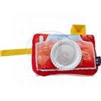 Fisher Price Fotoaparát se zrcátkem