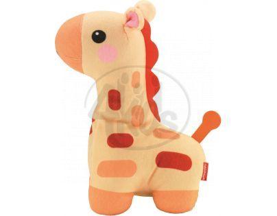 Fisher Price - Žirafka do postýlky (Fisher Price BFH65)