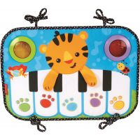 Fisher Price kick 'n play piano (Fisher Price CCW02)
