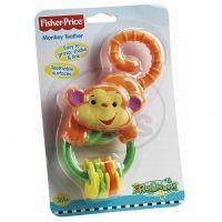 Fisher Price L0513 Kousátko opička 2
