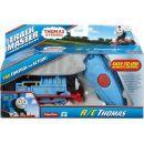 Fisher Price Mašinka Tomáš TrackMaster mašinky na dálkové ovládání - Thomas 5