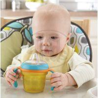 Fisher Price Baby Gear můj první hrníček (Fisher Price BBM86) 4