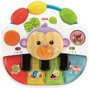 Fisher Price piano rostoucí s dítětem (Fisher Price BFH64) 2