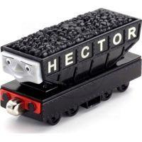 Fisher Price Mašinka Tomáš Take-n-Play Střední a velké kovové mašinky - Hector