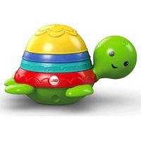 Fisher Price skládací želvička do vany