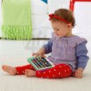 Fisher Price Smart Stages tablet 2