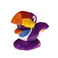 Fisher Price N5971 - Svítící zvířátka 3