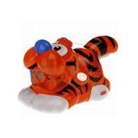 Fisher Price N5971 - Svítící zvířátka 4