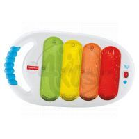 Fisher Price   Xylofon - BLT38