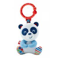 Fisher Price závěsná zvířátka medvídek Panda