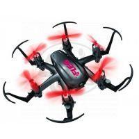 Fleg Dron H20C s kamerou