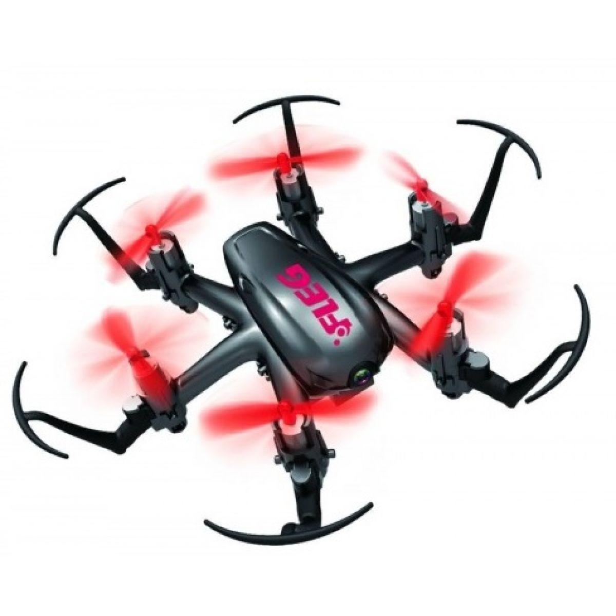 Fleg Dron Fleg H20C s kamerou - GF5001