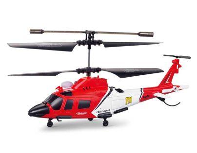 FLEG GF1056_P701 - Helikoptéra Fleg P701 - Rescue Bell GYRO