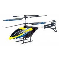 Fleg RC Helikoptéra Grande Gyro - Žlutá