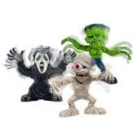 EP Line Flexi Monster Frankenstein - Poškozený obal 2