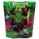 EP Line Flexi Monster Frankenstein - Poškozený obal 3