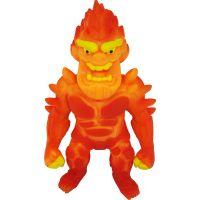 EP Line Flexi Monster figurka červené moster