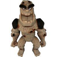 EP Line Flexi Monster figurka hnědý kameňák
