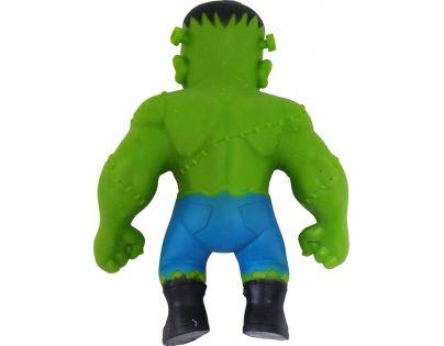 EP Line Flexi Monster figurka zombie muž