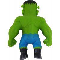 EP Line Flexi Monster figurka zombie muž 2