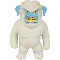 EP Line Flexi Monster figurka bílý býk