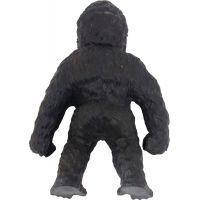 EP Line Flexi Monster figurka černá gorila 2
