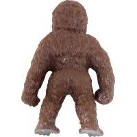 EP Line Flexi Monster figurka hnědá gorila 2