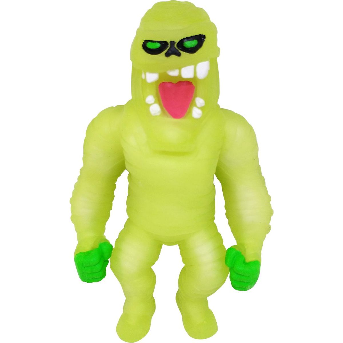 EP Line Flexi Monster figurka mumie