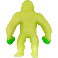 EP Line Flexi Monster figurka mumie 2