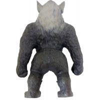 EP Line Flexi Monster figurka vlk šedý 2