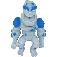 EP Line Flexi Monster figurka modrošedý kameňák