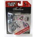 Flick Trix Fingerbikes 2